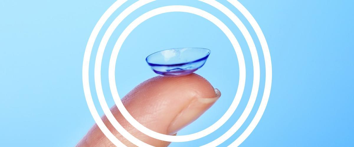 seja-um-usuário-consciente-004-thumb-destaque-blog