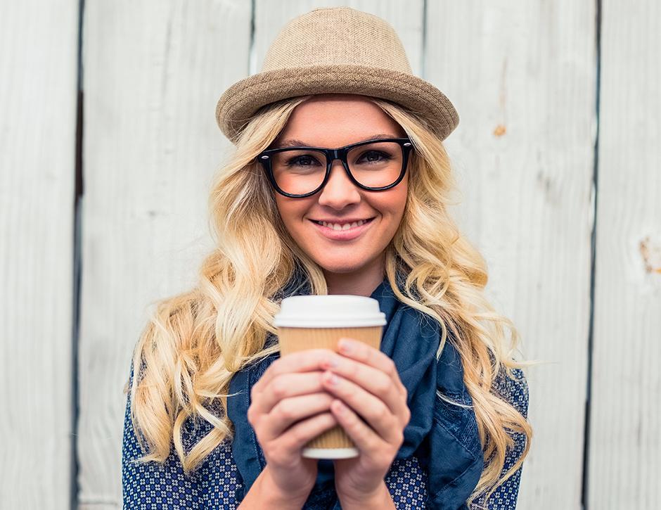 fb26d1d0eb809 Resumindo o melhor é comprar os seus óculos de sol ou de grau com  procedência. Procure sempre revendedores autorizados e procure por  diferenças que mostrem ...