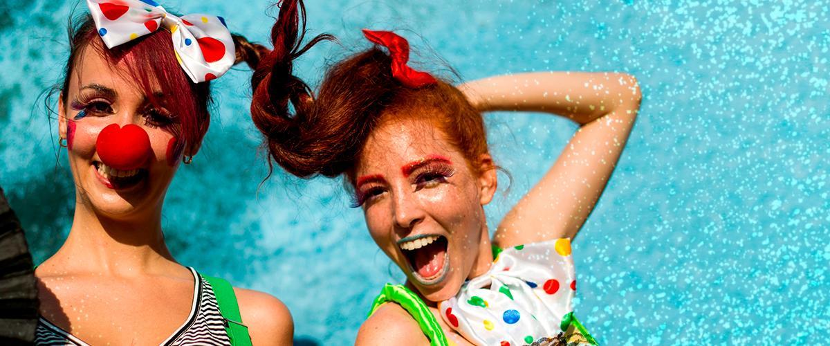 cuidado-com-o-glitter-no-carnaval-thumb-destaque-blog
