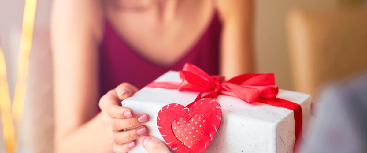 happy-valentines-day-imagem-destaque
