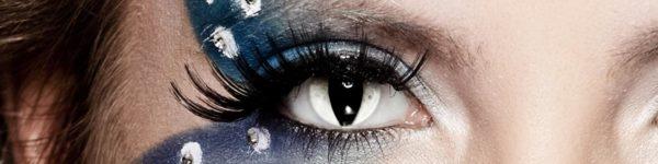 maquiagem e lente de contato thumb destaque carnaval 19022019