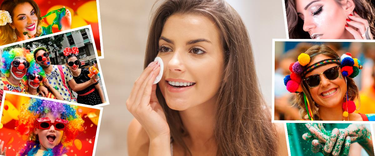Retirando-a-maquiagem-dos-olhos-destaque-blog