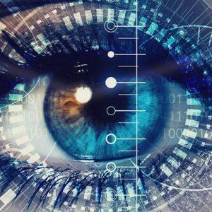 Olhos biônicos destaque blog newlentes
