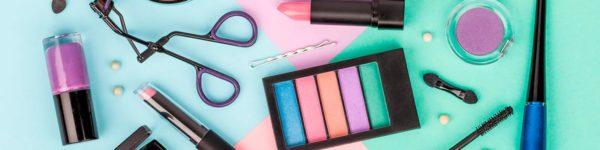 Cuidados básicos com a maquiagem e os seus olhos destaque blog newlentes