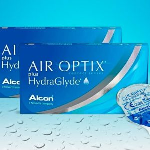 lente-de-contato-Air-Optix-Plus-Hydraglyde-destaque-blog-newlentes