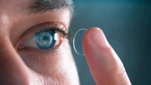 Usar-lentes-de-contato-e-seguro-destaque-blog-newlentes