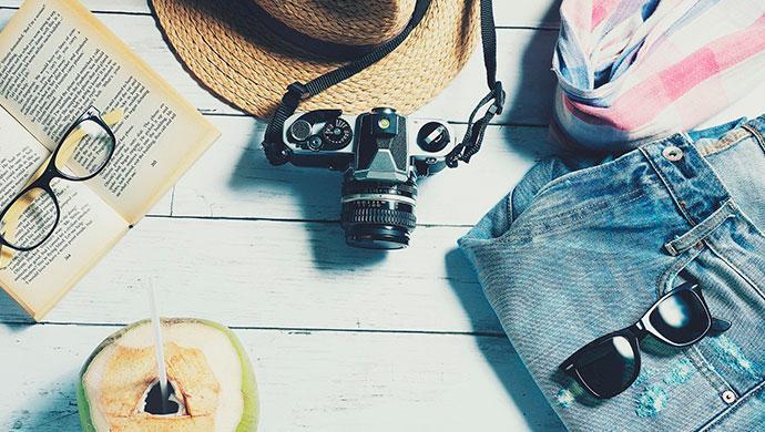 Você-saiu-de-férias-mas-as-suas-lentes-de-contato-não-destaque-blog-newlentes