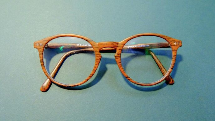 acessórios para óculos
