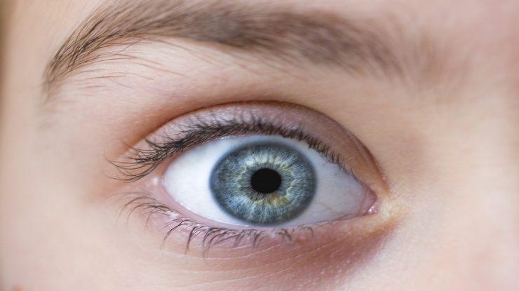 lentes para hipermetropia