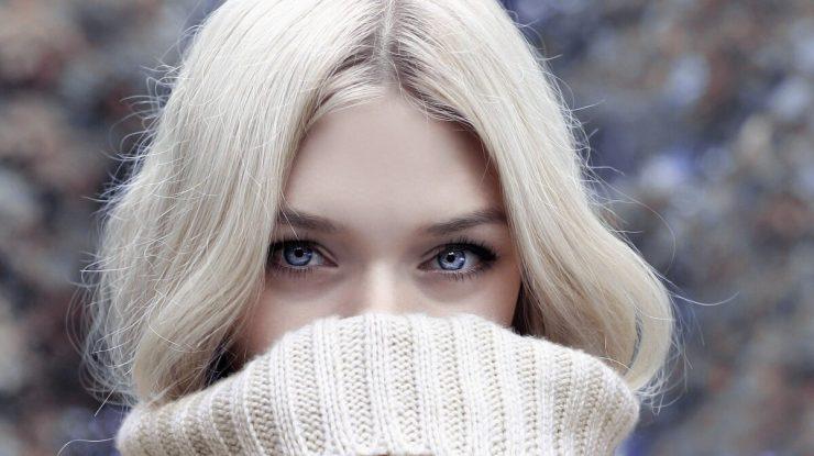 lentes de contato mais vendidas