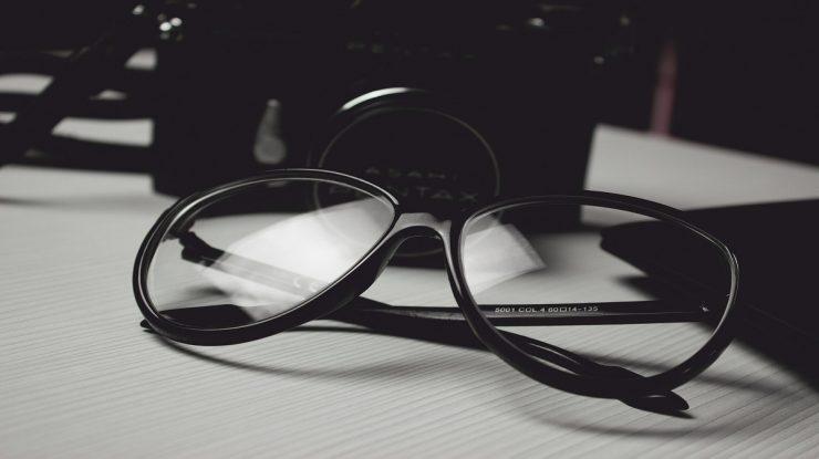 óculos de cada signo