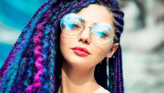 lentes para seus óculos