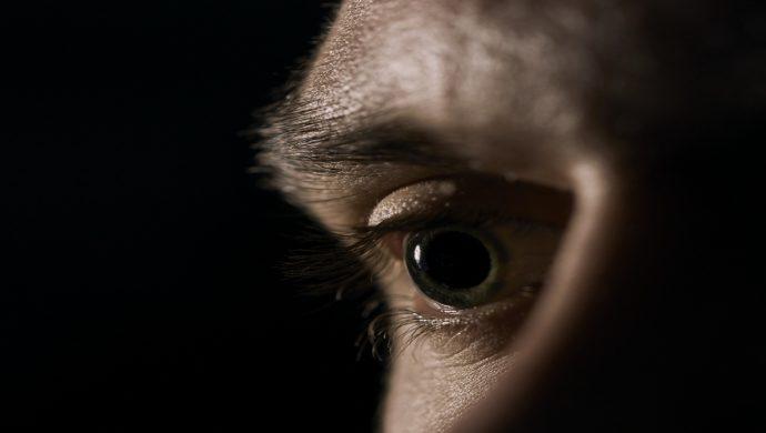 Dilatam a pupila